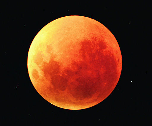 Lunar_eclipse_north_down